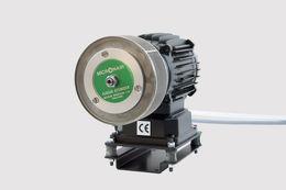 Micron Industrial Atomiser Range (Micronair Direct Drive and Micromiser) - Industrial atomiser without cowl