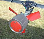 Micronair AU5000 Atomiser photo 928