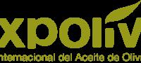 EXPOLIVIA 2021, Jaén, Spain