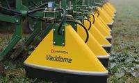 Micron Varidome goes round the world