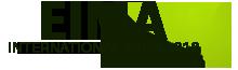 EIMA 2018, Bologna, Italy  - EIMA logo