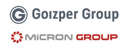 BUSINESS ALLIANCE BETWEEN GOIZPER GROUP AND MICRON GROUP -