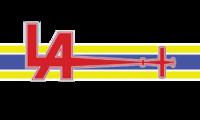Lane Aviation, Inc., USA - Press Release