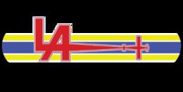 Lane Aviation, Inc., USA - Press Release - Lane Aviation, Inc.