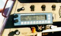Micronair Application Monitor