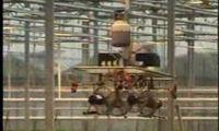 Raildoctor video