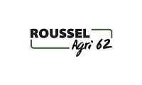Roussel Agri 62