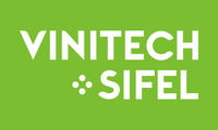 Vinitech Sifel 2018, Bordeaux, France