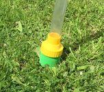 Weedstick+ photo 1309