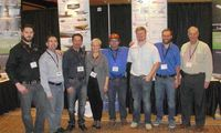 Micron appoint Yorkton as distributor for Micronair Aerial Products in Canada