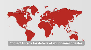 Micron Distributors