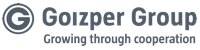 Goizper Group